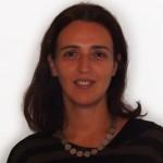 Dott.ssa Xanthi Patera