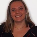 Dott.ssa Silvia Belcaro