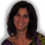 Dott.ssa Valentina Mascia