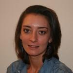 Dott.ssa Ottavia Bolcato