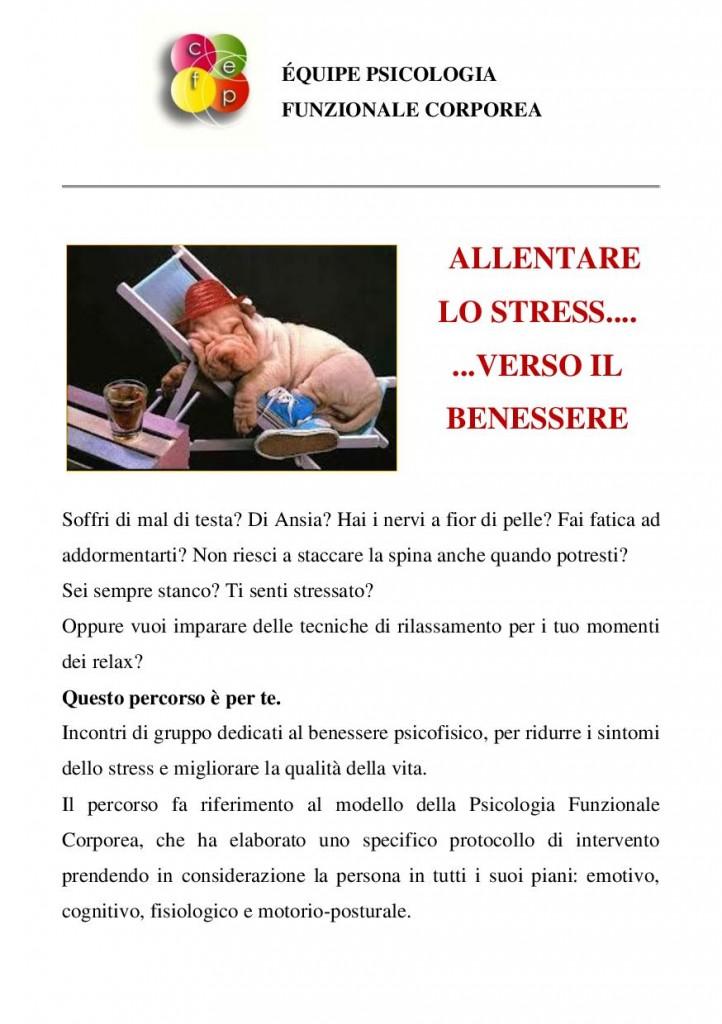 stress2015-page-001